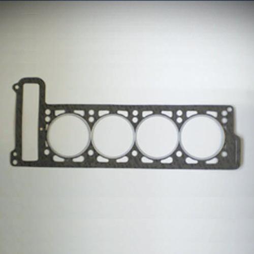 Zylinderkopfdichtung Zylinder 1-4 4,9 Ltr. - Standard