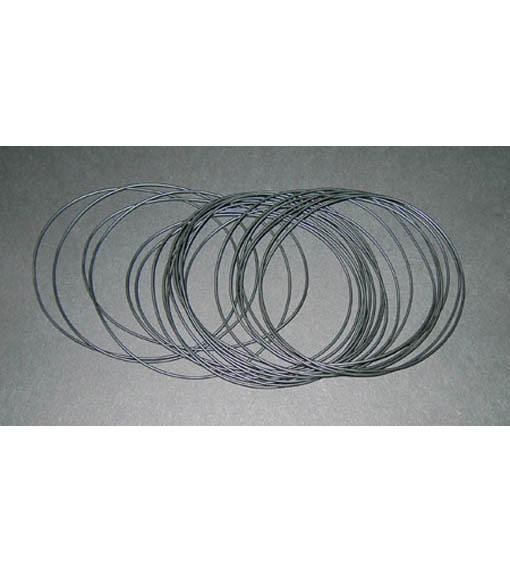 Dichtring Zylinderlaufbuchse -Sonderausführung-
