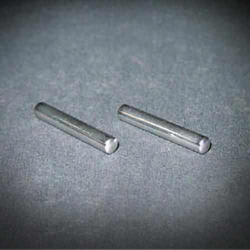 Zylinderrolle - Übertragungselement