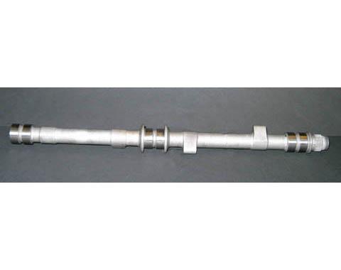 Auslassnockenwelle V8 Zylinder 1-4 67500