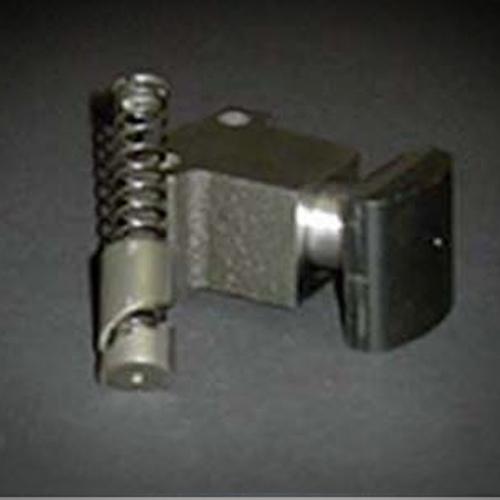 Kettenspanner für Primärkette (Triplex) - im AT