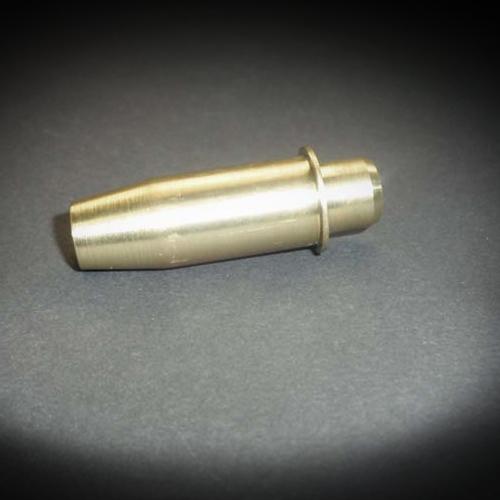 Spezial-Auslassventilführung 8 mm