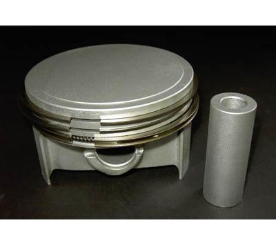 Kolben 4,7 Ltr. Durchmesser 95 mm