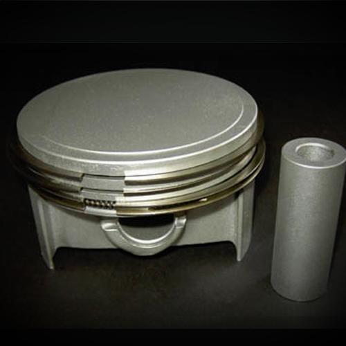 Kolben 4,7 Ltr - Durchmesser 95 mm