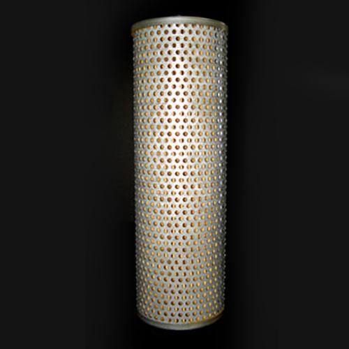 Ölfilter für Wärmetauscher AM 107-109-112-115