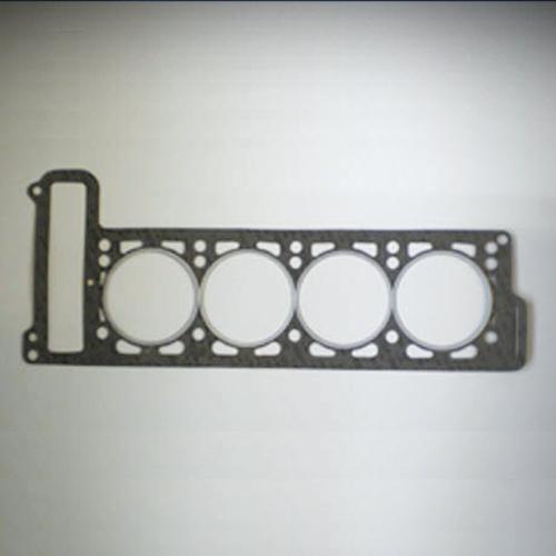Zylinderkopfdichtung Zylinder 1-4 4,7 Ltr. - Standard