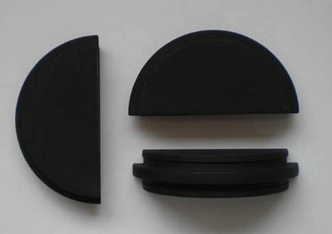 Gummidichtung für Nockenwellenbohrung ( alle V8 Motoren )