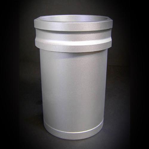 Zylinderlaufbüchse 3,5 ltr - 4,0 ltr