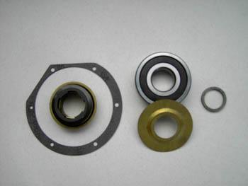 Wasserpumpenreparaturkit - 6 Zylinder -Reihe