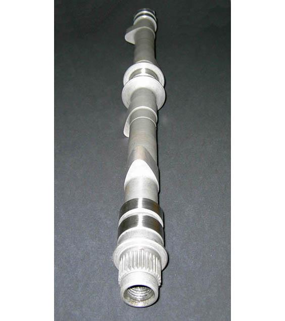 Einlassnockenwelle V8 Zylinder 5-8 67000